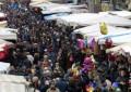 Fiera di Sant'Agata, Comune conferma: si replica domenica 19 febbraio