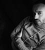 """Federico Gasperi, il """"metallaro dolce"""" con in mano la musica di Genova, e non solo"""