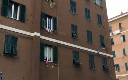 Emergenza Casa, in fase di progettazione riqualificazione alloggi comunali a canone moderato a San Teodoro