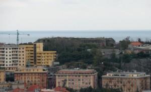 Genova_forte_San_Martino