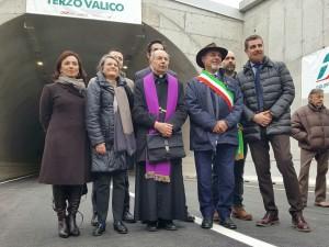 tunnel-terzo-valico-sestri-borzoli-chiaravagna-inaugurazione