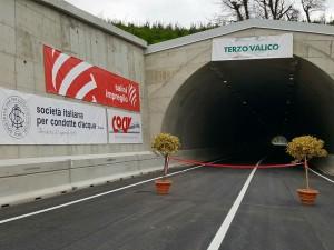 tunnel-terzo-valico-sestri-borzoli-chiaravagna