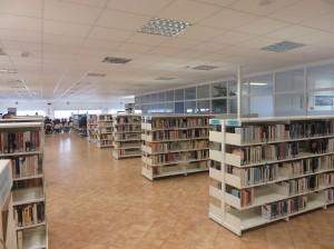 biblioteca-rosanna-benzi-voltri-01