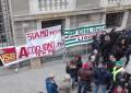 Amiu, Pd-Crivello attaccano su soluzione Amiu: «Bucci vuole privatizzare trattamento rifiuti?»
