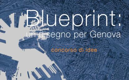 Blueprint Competition, concorso senza vincitori. Doria: «Sorpreso». Futuro incerto, ora dibattito pubblico