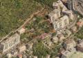 Staglieno, ecco il progetto per parcheggi in via delle Gavette e ampliamento area coltivabile per gli orti sociali