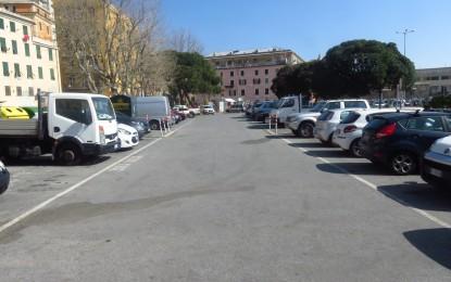 Voltri, Comune e Municipio trovano accordo per secondo mercato rionale, al via (forse) in estate. Scetticismo da parte di Aval