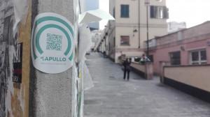 tapullo-piazza-erbe