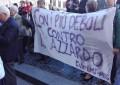 Gioco d'azzardo in Liguria, le conseguenze di una legge che tarda ad arrivare