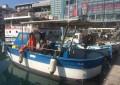 Fare il pescatore oggi, tra nuove leggi, sanzioni e scarsità di pesce. Un mestiere antico ma a rischio estinzione