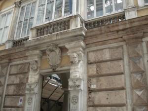 Palazzo-Lercari-Parodi