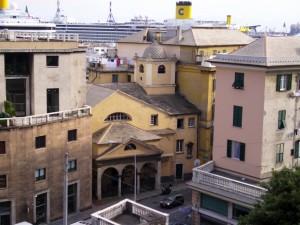 San_Benedetto_Genova_01