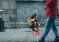 Artisti di Strada, il nuovo regolamento è realtà. Il Tavolo permanente di indirizzo verificherà la sua attuazione