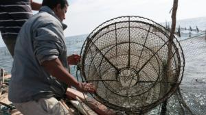 slow-fish-pescatori-mare-pesca