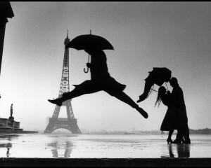 Henri Cartier Bresson alla Loggia degli Abbati