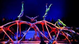 cirque_du_soleil_a_l