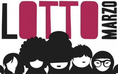 8 marzo, indetto sciopero generale di 24 ore nel settore pubblico e privato in difesa dei diritti delle donne.