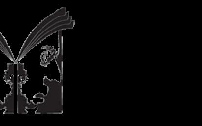 XXI Premio Montale Fuori di casa 2017 Sezione Mediterraneo