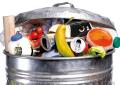 Ricibo, la rete contro lo spreco alimentare. Comune di Genova capofila per ridistribuire le eccedenze