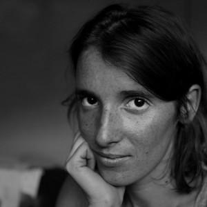 Martina Bacigalupo