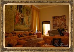 palazzo-de-franchi