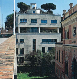 casa-soldato-sturla-03