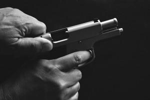 pistola-legittima-difesa
