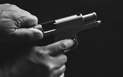 """Legittima difesa, tra offesa ingiusta e necessità della reazione. Quando l'omicidio è """"scriminato"""""""