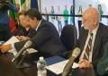 Scuola, Regione Liguria si apre ai tirocini universitari. Prevista anche alternanza scuola-lavoro per le superiori