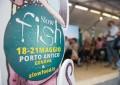 """Slow Fish, il ministro Martina inaugura la kermesse dedicata alla cultura del mare. Firmata la """"Carta di Genova"""". Hennebique sede fissa?"""