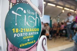 slow-fish-2017