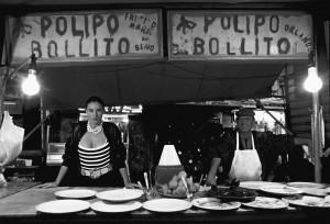 Monica Bellucci @ Ferdinando Scianna