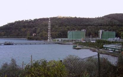 """Liguria, regione a """"rischio di incidente rilevante"""". Di 20 impianti solo uno oggi ha un Piano Emergenza Esterna regolare e pubblico"""