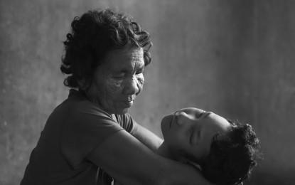La Settimanale di Fotografia riparte con Martina Bacigalupo e la solitudine del fotografo, tra narrazione, militanza e umanità