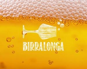 A tutta birra con la Birralonga