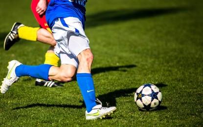Sport, siglato patto con il Coni per fondo da 2 milioni di euro. Fondi rotativi e di garanzia per società dilettantistiche
