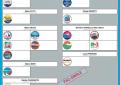 Genova al voto, modalità e istruzioni per l'elezione del nuovo Sindaco. La novità della doppia preferenza