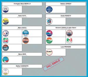 scheda-elettorale-comune-2017
