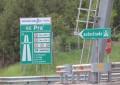 Voltri – Pra', il cambio di nome dell'uscita autostradale è una cosa seria. La storia dell'ascesa politica del quartiere
