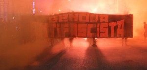 genova antifascista
