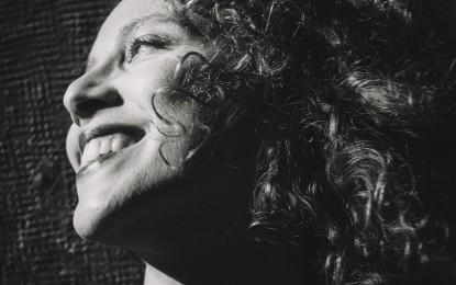 Selene Gandini, dal sogno del circo alla realtà del cinema. L'attrice-autrice della Genova che sa uscire dal cerchio