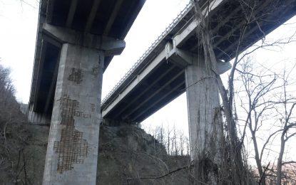 Nel piano Colao spunta la proroga delle concessioni autostradali, tra deroghe e affidamenti diretti