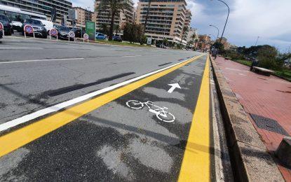 Biciclette per decongestionare Genova. Se l'emergenza ci costringe a essere bike-friendly