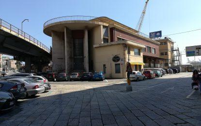"""L'ex Mercato del Pesce sarà un centro commerciale? Marina Poletti: """"Totale incapacità di programmazione urbanistica"""""""