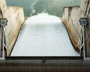Mini-idroelettrico, ecco perché è una risorsa senza futuro che porta solo devastazione e cemento